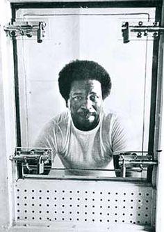 Lemuel Smith was born 23 July 1941 in Amsterdam New York.