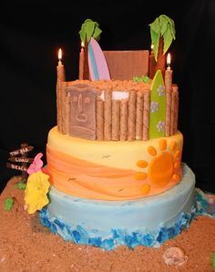 Google Image Result for http://www.creativecakesbyjanet.com/yahoo_site_admin/assets/images/Luau3.212184059.JPG