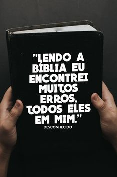 King Jesus, God Jesus, Jesus Christ, Jesus Quotes, Words Quotes, E Bible, Jesus Culture, Memes Status, God First