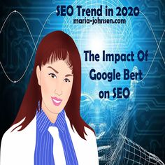 Impact of Google Bert Algorithm on SEO in 2020 Content Marketing, Social Media Marketing, Seo Tips, Search Engine Optimization, Cami, Engineering, Facts, Board, Google