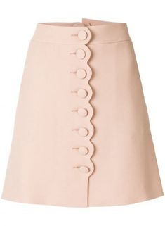 New Dress Party Classy Skirts Ideas Winter Dress Outfits, Casual Summer Dresses, Trendy Dresses, Skirt Outfits, Nice Dresses, Dress Casual, Dress Summer, Summer Skirts, Summer Outfits