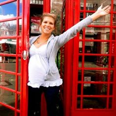 3 Tips for Your Internship Abroad #internabroad #globalexperiences