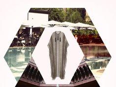 un week-end à la Mamounia 1 | Vanity Fair