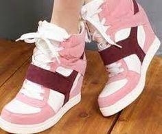 Resultado de imagen para yo amo los zapatos