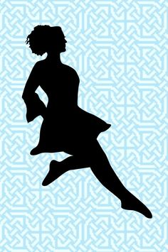 """Do you know an Irish Dance parent? That mom (or dad) probably started out like many do, saying, """"Oh, this is just for fun. She won't compete or..."""