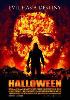 Halloween: the beginning - Directed by: Rob Zombie - Country: USA - Release date: 2007