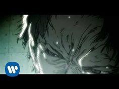 洋楽和訳サイト~自分の曲を探す旅~: Breaking The Habit (Linkin Park)