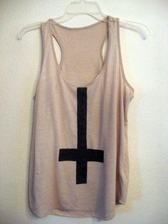 Ahhh I want this!! :o