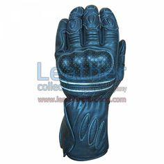 Superior Leather Moto Gloves for $52.50 - https://www.leathercollection.com/en-we/superior-leather-moto-gloves.html