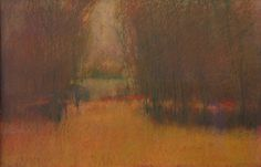 George Shipperley - Still of day