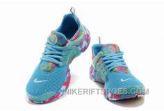 9d8ca3399527f7 http   www.nikeriftshoes.com nike-air-presto- · Nike Shoes CheapRunning ...