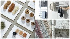 Dutch Design Week 2016: Top five graduation projects via @wgsn_official