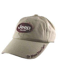 169 Best Jeep Shirts   Hats images  735847cf0993