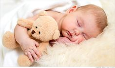 U.S birth rate falls to record low