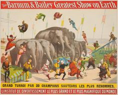 Thrift Stores Idaho Falls >> 37 Best old vintage signs images in 2016 | Vintage signs, Signs, Vintage