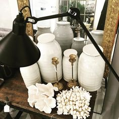 New sustainably harvested coral in store now. Check out the new blog post for your daily dose of inspiration www.lumuinteriorsblog.com 14 Transvaal Ave, Double Bay www.lumuinteriors.com