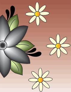 IMAGENS DE ADESIVOS DE UNHAS: 25 Imagens Adesivos de Unhas Casadinhos Gratis-Seleçao de Borboletas
