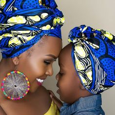 78733536c64f8 88 Best Head Wraps Protective Styles images in 2019