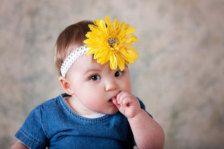 Accessories in Baby & Toddler - Etsy Kids - gotta love it
