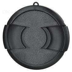 86mm Digital Camera Lens Cover