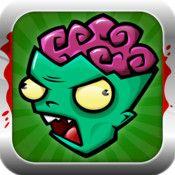 Hollyweird Zombies USA