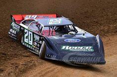 Jimmy Owens Late Model Racing, Dirt Track Racing, Sprint Cars, Race Day, Go Kart, Buddha, Addiction, Ford, Models