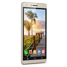 #Sale Uhappy V5 #Quad #Core #Dual #SIM 3G #Smartphone 5   #Android 5.1 #Handy #ohne Vertrag 1…  Tagespreisabfrage /Uhappy V5 Quad-Core Dual-SIM 3G-Smartphone 5,0″ #Android 5.1 #Handy #ohne Vertrag 1GB #RAM + 8GB #ROM 2MP+8MP #Kamera #Bluetooth #GPS #FM #Gold  Tagespreisabfrage   #Technische Daten: Marke: Uhappy Modell: V5 Farbe: #Gold Service-Bereitstellung: entriegeltes OS: #Android 5.1 SIM-Karten-Slot: Dual-SIM-Karte Dual-Standby SIM-Karten-Typ: Dual-SIM-Kar