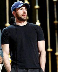 Chris at the 88th Annual Academy Awardz  Tags : #chrisevans #tb #Chris #Evans #chrisevans #cevans