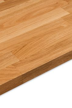 This lacquered oak bathroom worktop measures x x providing a warm, inviting look in any home. Order your wooden bathroom worktop here! Bathroom Worktops, Wooden Bathroom, Kitchen Worktop, Bathroom Ideas, Butcher Block Cutting Board, Bamboo Cutting Board, Downstairs Loo, Work Tops, Search