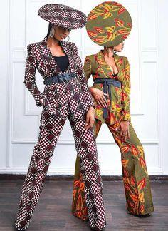 African Fashion Ankara, African Inspired Fashion, Latest African Fashion Dresses, African Print Fashion, Africa Fashion, African Wear, African Attire, African Women, African Dress