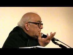 Meditazione Cristiana Ennio Laudazi