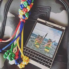 207 Best Blackberry passport images in 2019 | Blackberry