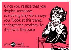 hahaaaa @Allison Luczak @Katie Rockwell @Megan Holen you know who this is about!! hhaaaa