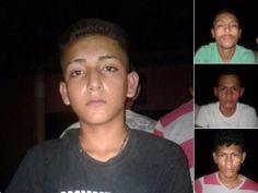 Capturados mientras trasladaban cuerpo encostalado en San Pedro Sula