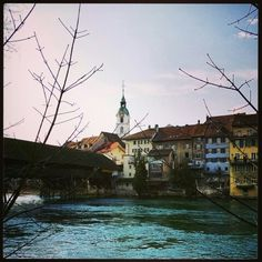 Olten Switzerland, Places, Shopping, Lugares