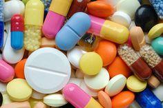 Zo vergeet je nooit meer je medicijnen! Slik jij wel eens medicijnen? En ben je bang dat je ze verkeerd inneemt of te laat? We...