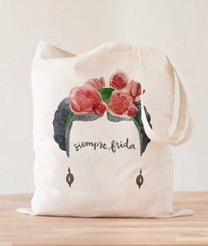 18149e145 17 melhores imagens de Camisa Frida Kahlo inspirações