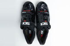 bb55fb012 Sidi Ergo 4 shoes. Dassi Bikes · Cycling Shoes