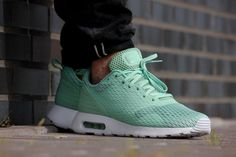 22 Best Nike images | Nike, Sneakers, Sneakers nike
