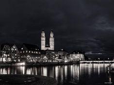 Lumix Weihnachtsbeleuchtung.Die 182 Besten Bilder Von Fabian Hüsser Ch In 2019