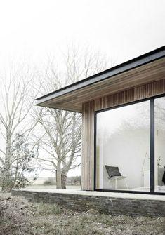 Die 214 besten bilder von minimalistische architektur for Minimalistische lebensweise