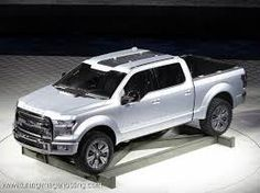 new ford ranger 2015 - Google Search