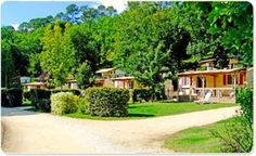Le Moulin de David, Dordogne, France Our boys loved this campsite when they were younger