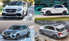 Mercedes Benz Suv, Suv Models, G Class, Sport Seats, Cute Cars, Electric Motor, Diesel Engine, Automatic Transmission, Engineering