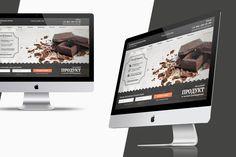 Дизайн Lending Page — Работа №9 — Портфолио фрилансера Владислав Санников… Web Design, Electronics, Design Web, Website Designs, Consumer Electronics, Site Design