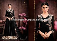prodcut-image Anarkali Suits, Suits For Women, Designer Dresses, Formal Dresses, Lady, Stuff To Buy, Image, Fashion, Dresses For Formal