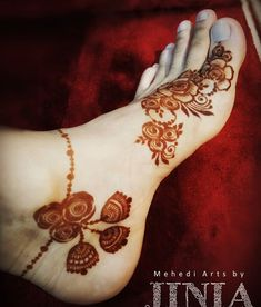 Modern Henna Designs, Latest Bridal Mehndi Designs, Mehndi Designs Book, Legs Mehndi Design, Mehndi Designs 2018, Mehndi Designs For Girls, Mehndi Designs For Beginners, Mehndi Design Photos, Dulhan Mehndi Designs