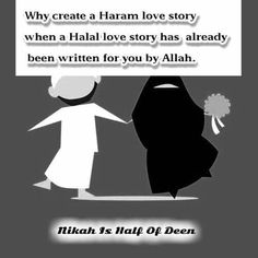 Islamic Quotes On Marriage, Muslim Couples, Deen, Love Story, Allah, Writing, Future, Future Tense, Being A Writer