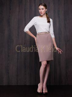 Claudia Kleid Q3 2014
