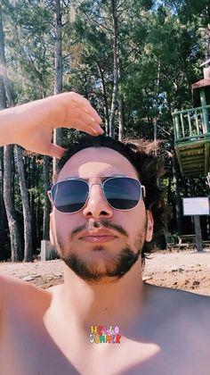 Mirrored Sunglasses, Mens Sunglasses, Rapper, Pilot, Rice, Men's Sunglasses, Pilots